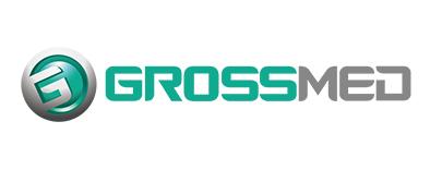 http://www.grupomedisolutions.com/img/grossmed-logo.jpg