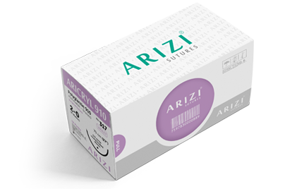http://www.grupomedisolutions.com/img/productos_arizi.png